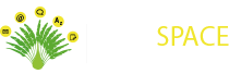 CREASPACE